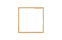 fancy-logo-main