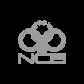 ncb-v2