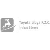t.libya